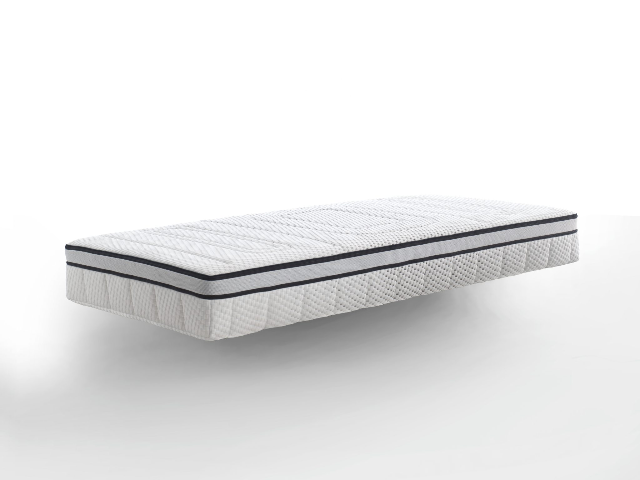 matelas lattoflex natural plus au lit. Black Bedroom Furniture Sets. Home Design Ideas